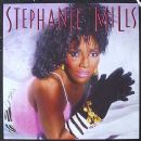 Stephanie Anne Mills - Stephanie Mills