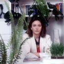 Elena Safonova - 454 x 405
