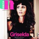 Griselda Siciliani - 454 x 572