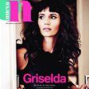 Griselda Siciliani