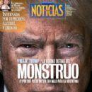 Donald Trump - 298 x 391