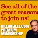 Bill O'Reilly - 300 x 250
