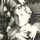 W. H. Lyon