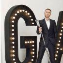 Gary Barlow Esquire UK January 2012 - 454 x 613