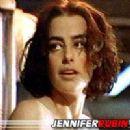 Jennifer Rubin - 200 x 200