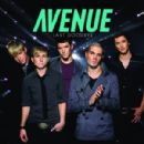 Avenue - The Last Goodbye
