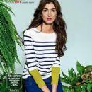 Kamila Szczawinska - Hot Moda & Shopping Magazine Pictorial [Poland] (March 2014) - 337 x 430