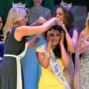 Nina Davuluri Miss America 2014 - 454 x 650