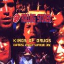 King Of Drugs 1981