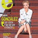 Edith González - 385 x 434