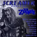 Rob Zombie - 350 x 453