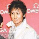Jo Yun Ok