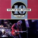 Ten Years After - Live 1990