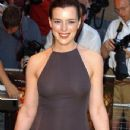 Olivia Williams - 349 x 594