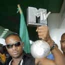 Nigerian male singers