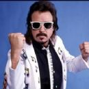 Jimmy Hart - 454 x 351