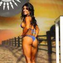 Amanda Latona - 454 x 683
