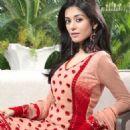 Amrita Rao New Salwar Kameez Collection