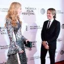 Nicole Kidman :