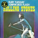 Jumpin' Jack Flash / Ruby Tuesday
