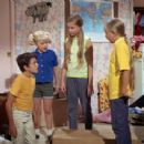 The Brady Bunch - Maureen McCormick - 454 x 341