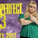 Pitch Perfect 3  -  Wallpaper