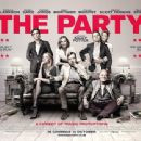 The Party (2017) - 454 x 340
