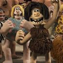 Early Man (2018) - 454 x 255