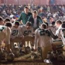 Titles: Woodlawn People: Nic Bishop, Kevin Sizemore - 454 x 303