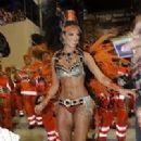 Paola Oliveira - 201 x 277