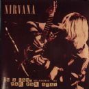 Nirvana - In A Land Far Far Away