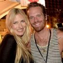 Holly Williams Gives Birth, Welcomes Daughter Stella June With Husband Chris Coleman