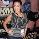 London Keyes - 454 x 605