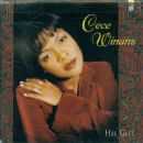 CeCe Winans - His Gift