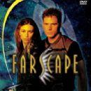 Farscape - 300 x 429
