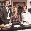 Fawlty Towers - 431 x 300