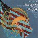 Henry Mancini - Mancini Salutes Sousa