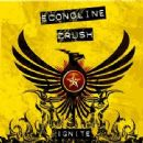 Econoline Crush - Ignite