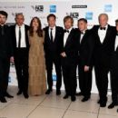'The Imitation Game' - 58th London Film Festival