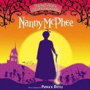Colin Firth - Nanny McPhee
