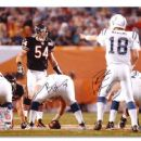 Brian Urlacher & Peyton Manning - 454 x 361