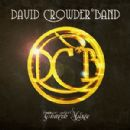 David Crowder Album - Church Music