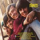 The Monkees [Deluxe Edition] [Digital Version]