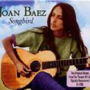 Joan Baez - Songbird