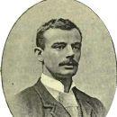 Fred Bonsor