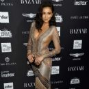 Shay Mitchell – 2018 Harper's Bazaar ICONS Party in New York