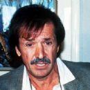 Sonny Bono - 454 x 330