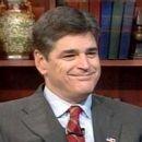 Sean Hannity - 290 x 259