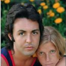 Linda McCartney - 304 x 453