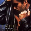 George Michael Faith 1987 - 300 x 300